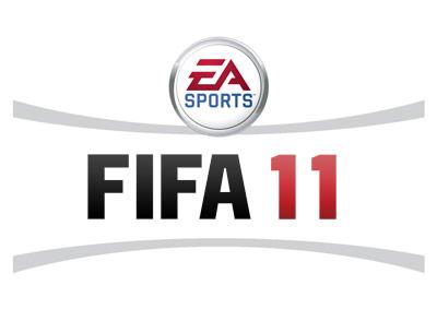 File:Fifa-11.jpg