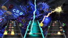 File:220px-Ghwow gameplay.jpg
