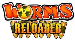 File:Worms Reloaded.jpg