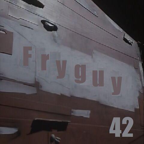 File:Fryguy42 redwarf.jpg