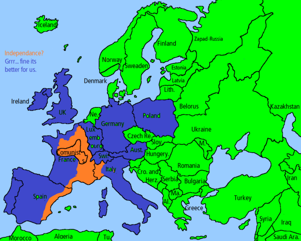 File:Alternate Modern Future of Europe 73.png