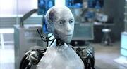 Movie robots 8
