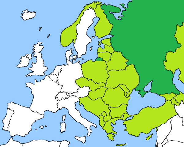 File:Russian SSR map.png