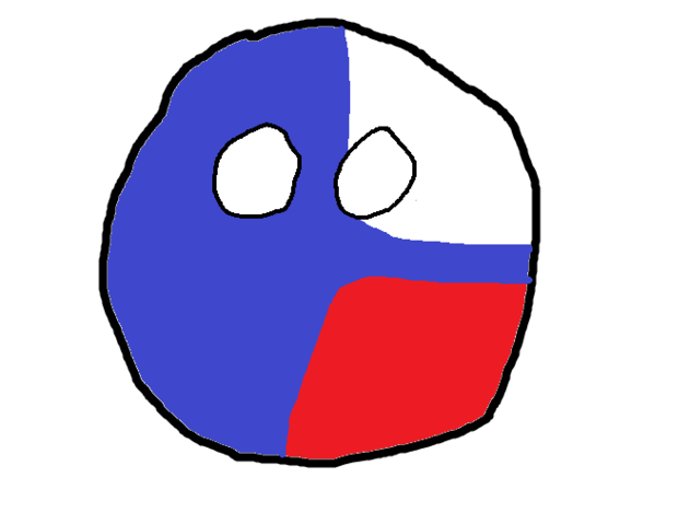 File:New Czechiaball by Avastri.png