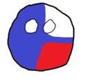 New Czechiaball