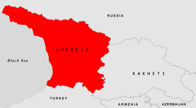 File:Imereti map.png