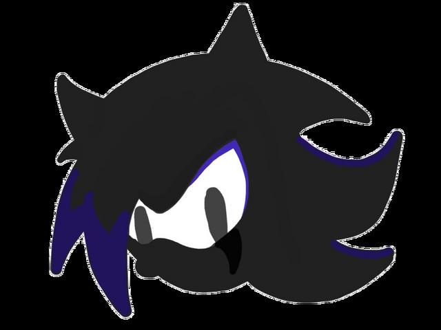 File:Luna The Hedgehog Logo.Png