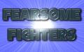 Thumbnail for version as of 17:09, September 25, 2012