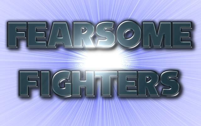 File:FEARSOME FIGHTERS.png