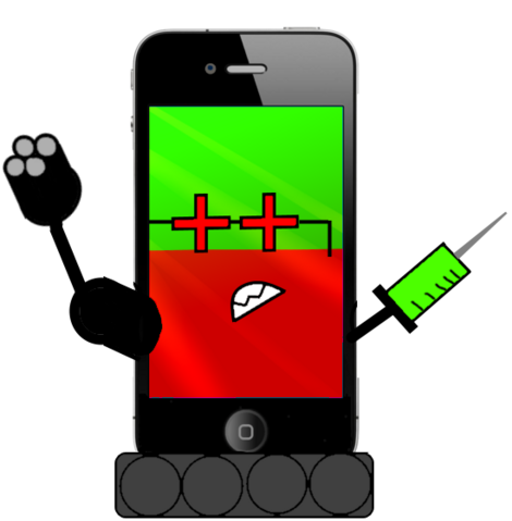 File:EPhone.png
