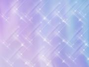 Super Sparkly Background by gabbysailorlunar