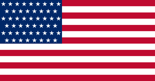 Archivo:US 51 flag.png
