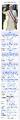 Miniatura de la versión de 06:46 27 mar 2012