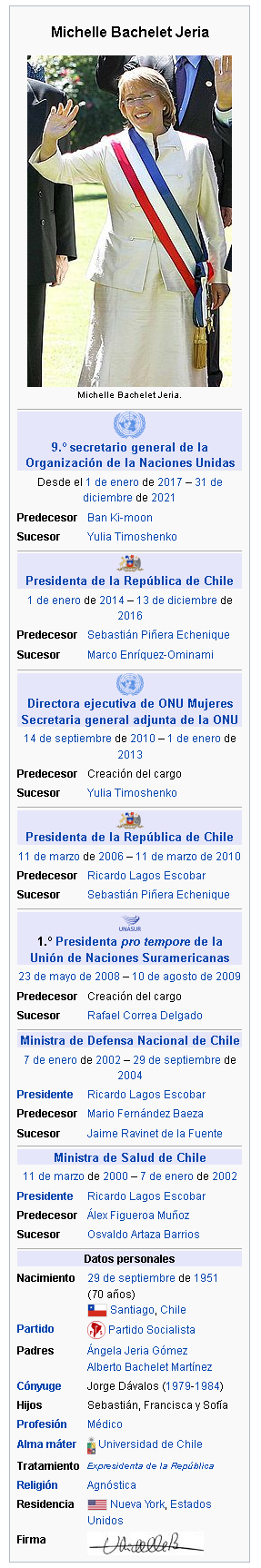 Michelle Bachelet.PNG