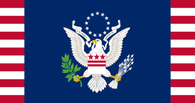 Imperio americano.png