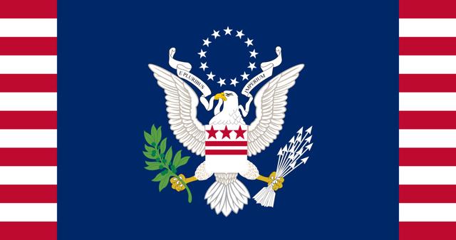 Archivo:Imperio americano.png