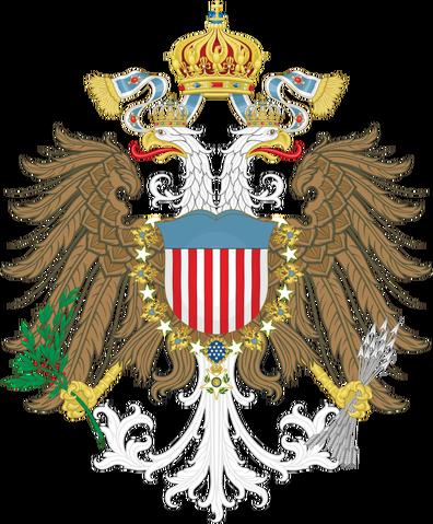 Archivo:Escudoimperioamericano.png