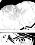 05 Yuu sees Fuuka's panties
