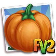 Spooktacular Pumpkin Crop