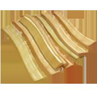 Papyrus Strips