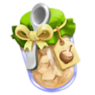 Duck Potato Soup