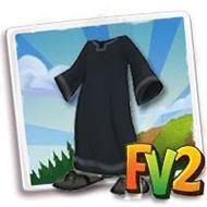 Female Abaya Outfit