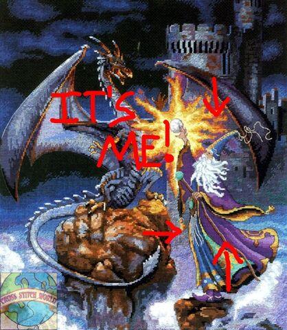 File:Wizardme.jpg