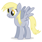Derpy Hooves derpy