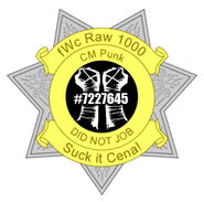Raw1000Badge