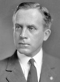 Herbert Lee