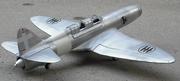 500px-CC2 kl4