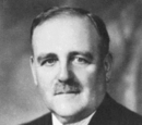 George Bolingbroke
