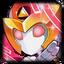 Icon Kitty 05