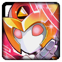 File:Icon Kitty 05.png