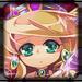 Icon Angela 05