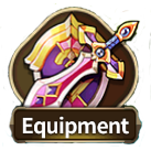 File:Equipment icon.png