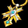Crusader's Light 3
