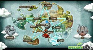 FantasyWarTacticsInterview3