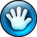 File:Paper icon.png