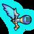 Icon Soulweapon Mic 01