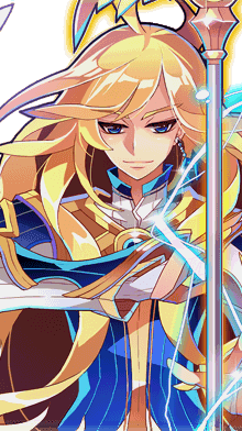 File:Card Azrael 01.png