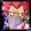 Icon Sonic Boom 05