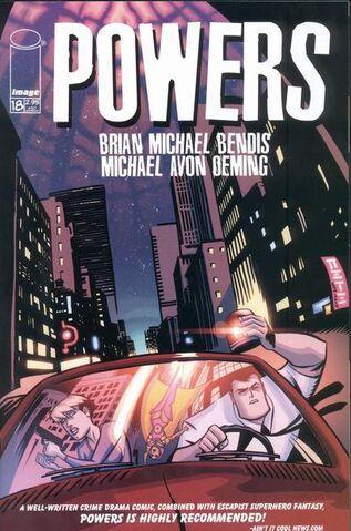 File:Powers Vol 1 18.jpg