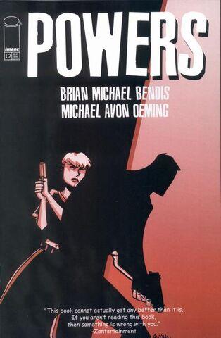 File:Powers Vol 1 19.jpg
