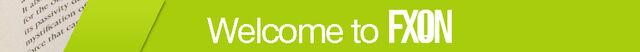 File:FXON welcome banner.jpg