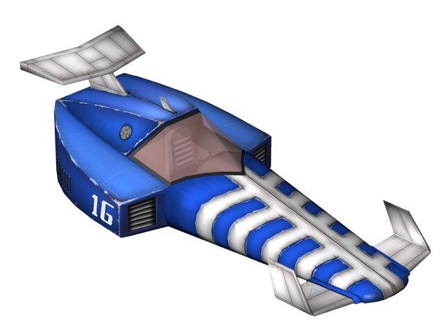 File:Sonic phantom.jpg