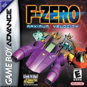 File:F-Zero Maximum Velocity - Box Cover.jpg