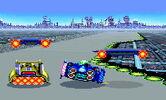 SSB3DS Mute City