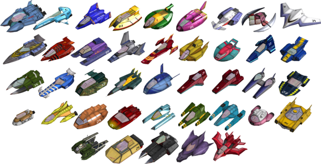 File:F-Zero GX machines.png
