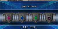All Cup